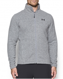 Under Armour® Men's Specialist Full Zip