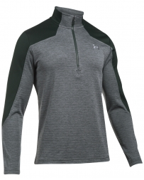 Under Armour® Men's Expanse Hybird Fleece 1/4 Zip