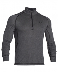 Under Armour® Men's Charged Wool Trek
