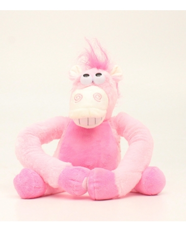 M&F Western Products® M/A Tickle Horse