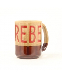 Western Moments® Rebel Coffee Mug