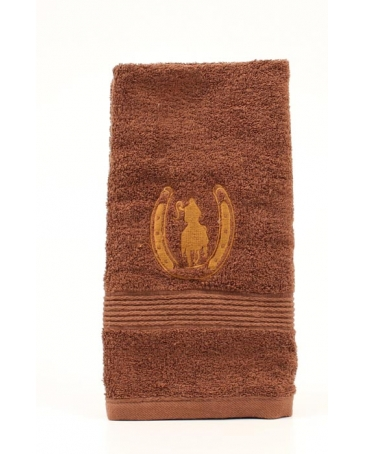 Western Moments® Hand Towel