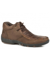Roper® Men's Driving Mocs