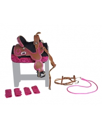 Breyer® Barrel Racing Acceeories