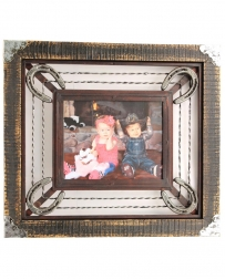 "Western Moments® 8""x10"" Frame"