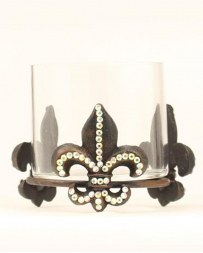 Western Moments® Candle Holder