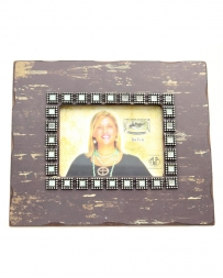 "Western Moments® 5""x7"" Frame"