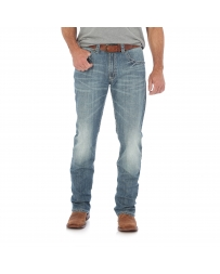 Wrangler® 20X® Men's No. 44 Slim Straight Jeans - Tall