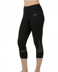 Avalanche® Ladies' Airlie Capri