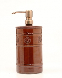 M&F Western Products® Silverado Soap Dispense