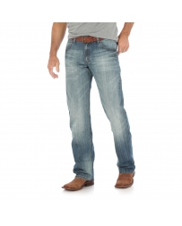 Wrangler Retro® Men's Relaxed Straight Jeans - Tall