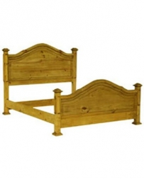 Bed Frames - Twin