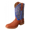 Twisted X® Men's Rancher Boots