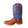 Twisted X Boots® Men's Rancher Boots