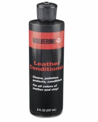 Wolverine® Leather Conditioner