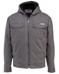 Wolverine® Men's Lockhart Peached Duck Jacket