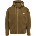 Wolverine® Men's Porter Sherpa HD Jacket
