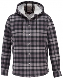 Wolverine® Ladies' Cheyenne HD Flannel