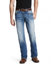 Ariat® M5 Powell Slim Straight