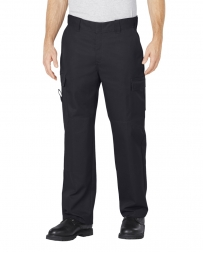 Dickies® Men's EMT Flex Comfort Pant