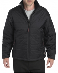 Dickies® Men's Glacier Extreme Puffer