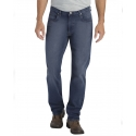 Dickies® Men's Modern 5 Pocket Jean