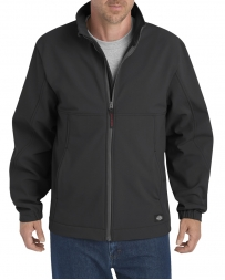 Dickies® Men's Performance Soft Shell