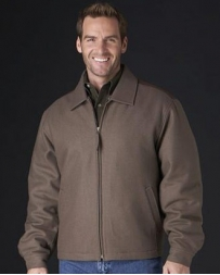Cripple Creek® Men's Jacket