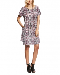 Ariat® Ladies' Paula Dress