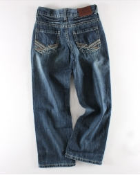 Crazy Cowboy® Boys' Assorted Jeans