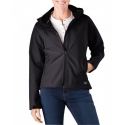 Dickies® Ladies' Softshell Jacket