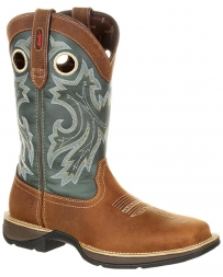 Durango® Men's Rebel Distressed Boots