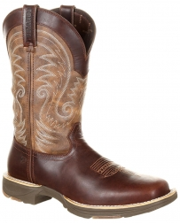Durango® Men's Ultra Lite Square Toe Boots