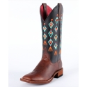 Anderson Bean Boot Company® Ladies' Macie Beean Sabotage Embroidered Boot