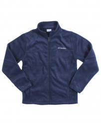 JEFCO® Men's Columbia Fleece