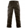 Carhartt® Men's Ripstop Cargo Work Pants