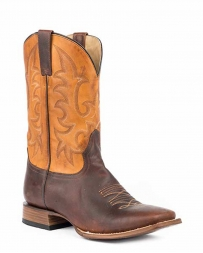Stetson® Men's Lead Plumb 2 Boot