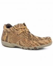 Roper® Ladies' High Country Cassie Shoe
