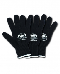 Fast Back® Fort Roping Glove- Dozen