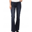 Rock and Roll Cowgirl® Ladies' Simple Trouser Jean