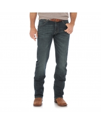 Wrangler Retro® Men's Slim Straight Leg Jeans - Tall