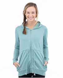 Avalanche® Ladies' Bandera Hoody