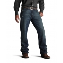Ariat® Men's Tabac Jeans