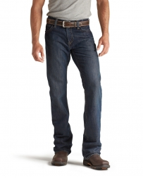 Ariat® Men's FR M4 Low Rise Boot Cut Jeans