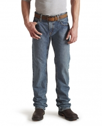 Ariat® Men's FR M5 Low Rise Straight Leg Jeans