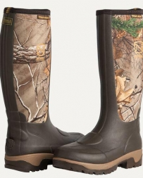 Noble Outfitters® Men's Cold Front Rubber Boots