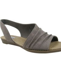 Not Rated® Ladies' Shanti Sandal