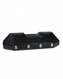 Black Western Accessories Carriers