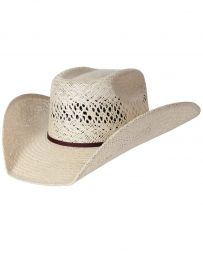 Rodeo King® 25X Jute Straw Hat