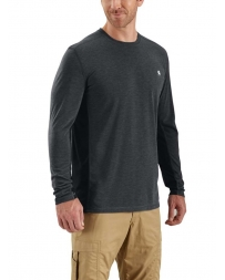 Carhartt® Men's Force Extremes® Long-Sleeve Tee